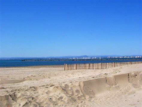 les 10 plus belles plages fran 231 aises en m 233 diterran 233 e sun location