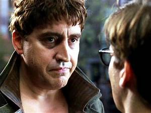 12 best images about Alfred Molina on Pinterest ...