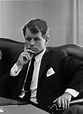 Why Me?: Bobby Kennedy Pie