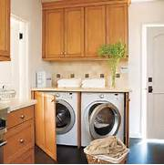 Kitchen Laundry Room Design by Laundry Room Kitchen Ideas Interior Decorating