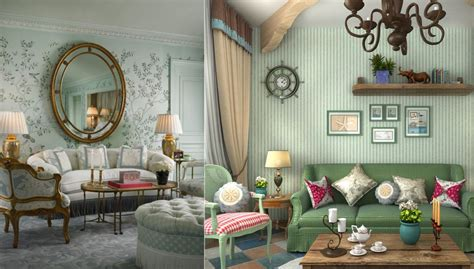 how to decorate your livingroom how to decorate your small living room in style homecrux