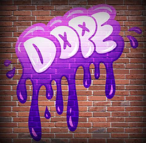 drawn graffiti word pencil   color drawn graffiti word