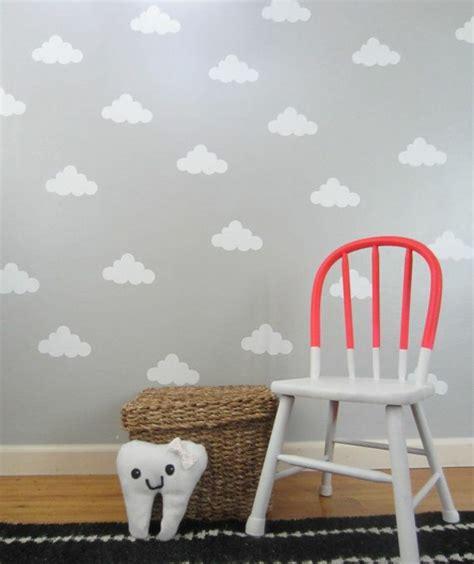 Kinderzimmer Gestalten Grau by Kinderzimmer Deko Selber Machen
