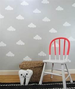 Zimmer Selber Gestalten : kinderzimmer deko selber machen ~ Michelbontemps.com Haus und Dekorationen