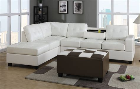 Livingroom Sectional by Furniture Contemporary Large Sectional Sofas For Living