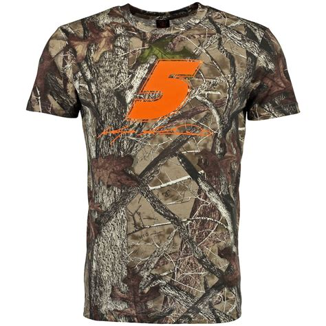 nascar mens  shirt gears  shop pages