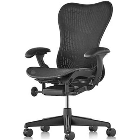 herman miller mirra 2 chair review