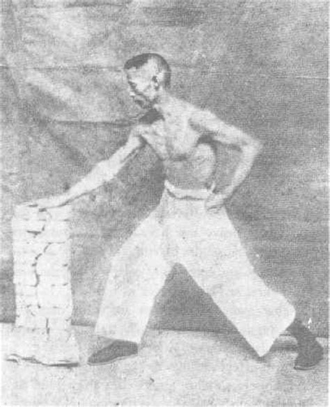 11 Best Images About Traditional Chinese Martial Arts On