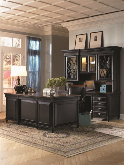 aspenhome furniture classics home office collection
