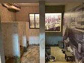 Heritage of Mei Ho House (Hong Kong) - 2020 All You Need ...