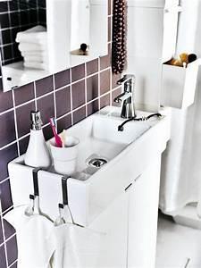 Kleine Badezimmer Einrichten : kleine badezimmer einrichten ~ Eleganceandgraceweddings.com Haus und Dekorationen