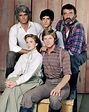 The 4 Worst Episodes of 'Little House on the Prairie ...