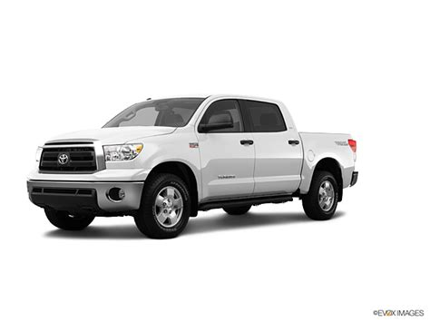 Fred Haas Toyota Tomball by 2012 Toyota Tundra 4wd Truck For Sale In Tomball Tx