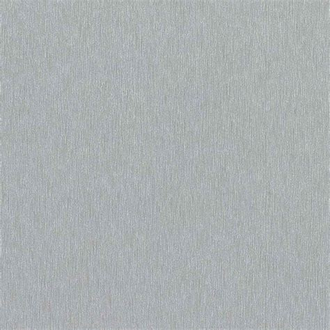 silver laminate wilsonart 60 in x 144 in laminate sheet in satin stainless with premium linearity finish