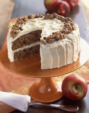 роскошное обожествление торт сгрецкими орехами маком и изюмом