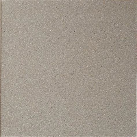 daltile quarry tile daltile quarry tile arid flash 4 quot x 8 quot quarry tile 0q48 48