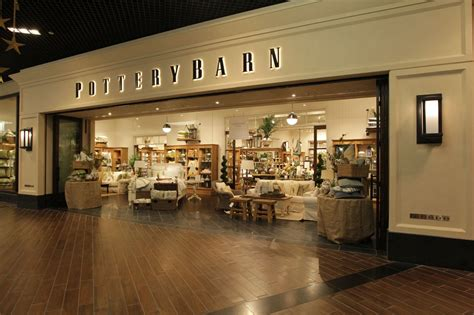 Pottery Barn Coupons In Store (printable Coupons)