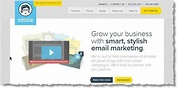 5 Email Marketing Tools to Help You Grow Your Business
