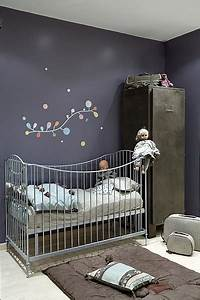deco maison chambre bebe With déco chambre bébé pas cher avec bottes brodées fleurs