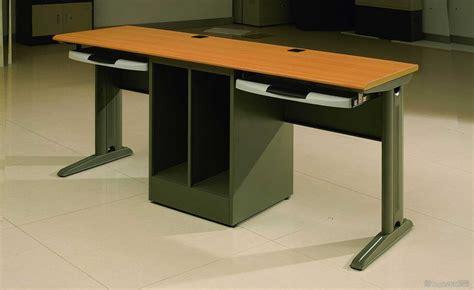 Pdf Diy Dual Computer Desk Download Dunstan Playhouse Plan