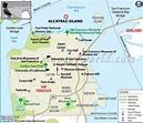 Alcatraz Island, San Francisco - Tickets & Transport ...