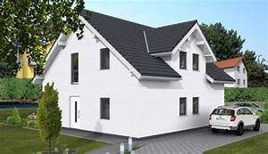 Haus Kaufen Heilbronn Von Privat : h user von privat ueckerm nde provisionsfrei homebooster ~ Kayakingforconservation.com Haus und Dekorationen