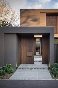 Best 25+ Modern entrance door ideas on Pinterest ...