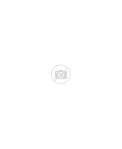 Candy Land Board Classic Hasbro Classroom Schoolspecialty
