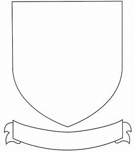 The gallery for --> Blank Family Crest Printable