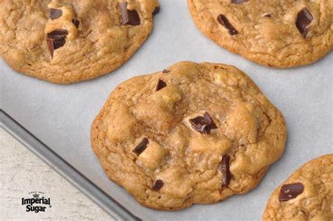 cholesterol  chocolate chip cookies cholesterol