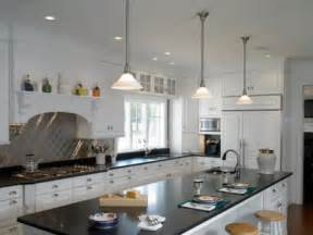 Best Lighting For Kitchen Island Kitchen Pendant Lighting D S Furniture