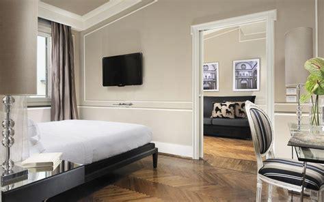 hotel con idromassaggio suite con idromassaggio in a firenze hotel
