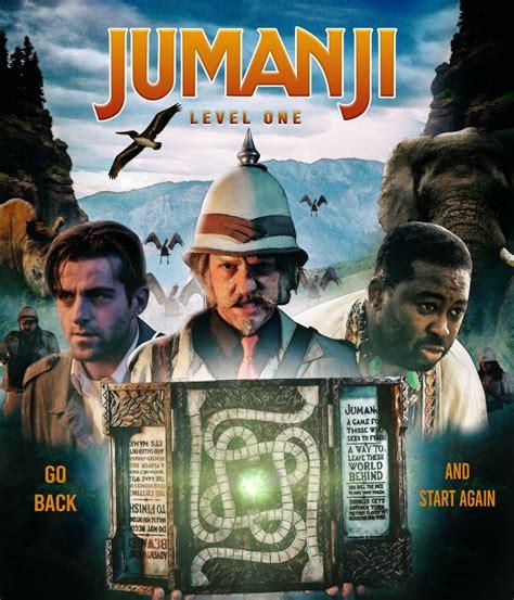 Film ini bercerita tentang seorang ahli bela diri bernama cole young. Nonton Film Jumanji: Level One (2021) Full Movie Sub Indo   Nonton Film Streaming Movie Dunia21 ...