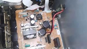 Sa- Akx-10 Panasonic