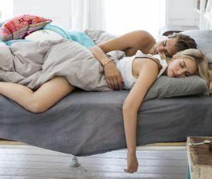 Comment Mieux Dormir : les aliments consommer pour mieux dormir comme les ~ Melissatoandfro.com Idées de Décoration