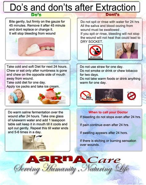 The speed of recovery after wisdom teeth removal will vary from person to person. トップ 100 Wound Healing Day By Day Tooth Extraction Healing ...
