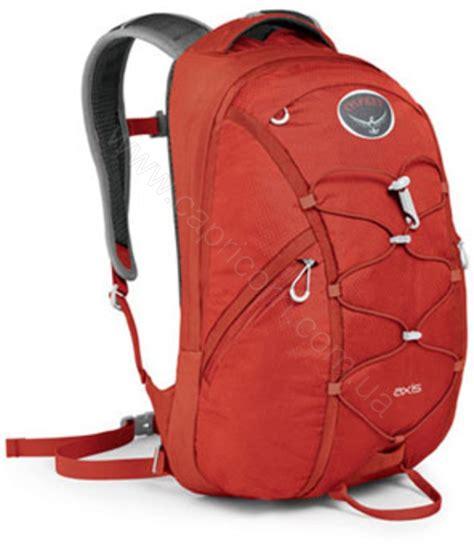 si鑒e axiss рюкзак osprey axis 18 купить по лучшей цене в украине в интернет магазине каприкорн