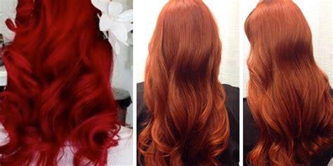 protect  hair colour hemaxi beauty