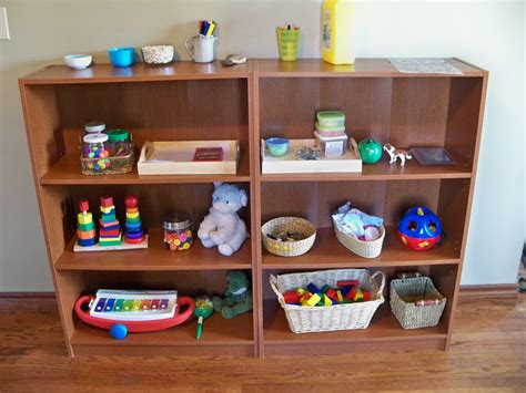 7 Cheap And Awesome Items To Add To Your Toddlers Toy Shelf