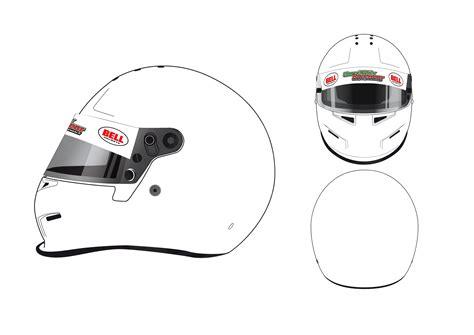 design  helmet  des foley formula