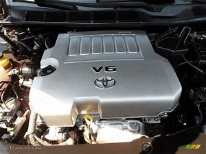 2006 Toyota Avalon Xls 3 5 Liter Dohc 24