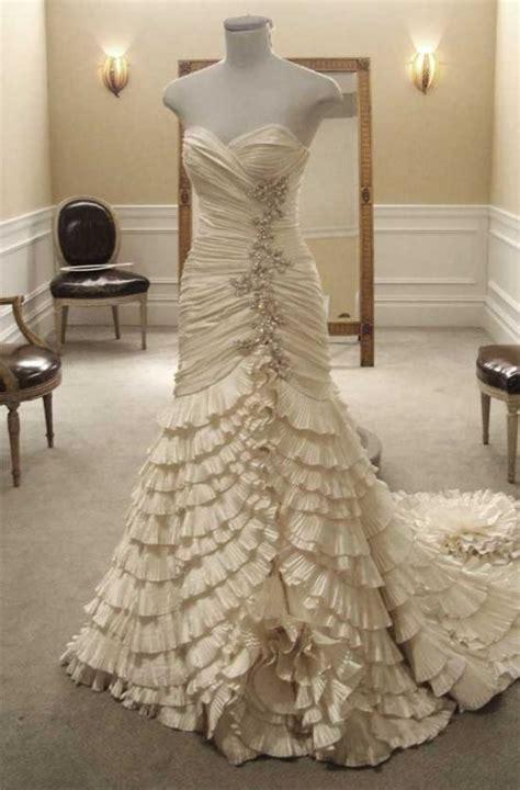 da mulher  mais famosas estilistas de vestido de noiva