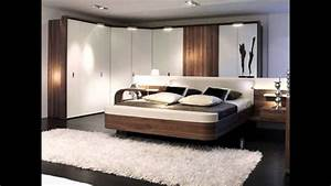 Most, Amazing, Simple, Modern, Green, Bedroom, Design, In