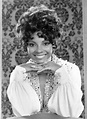 Leslie Uggams: 'The most fun I've ever had doing a show ...