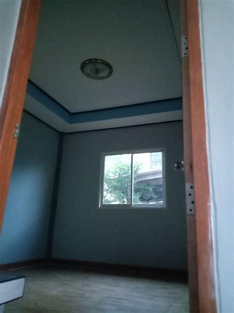 บ้านโมเดิร์นสวยงบหลักแสน พื้นที่ใช้สอย 72 ตรม งบก่อสร้าง ...