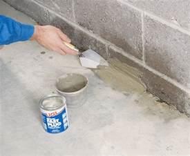 ugl drylok fast hydraulic cement