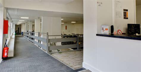 fitness rueil malmaison cheap le systme spivi vient dutre install la salle de sport the loft de
