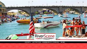 River Scene Magazine | Your community lifestyle and event ...