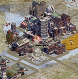 review rise of nations extended edition on holliday