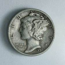 Dimes Price Charts Coin Values